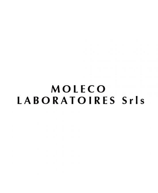 Moleco Laboratoires Acqua Micellare Moleco Delicato Senza Risciacquo 300ml