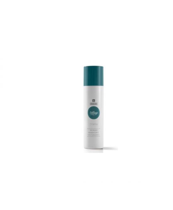 Endocare Cellage Pro-Gel Crema Antirughe Ridensificante 50 ml