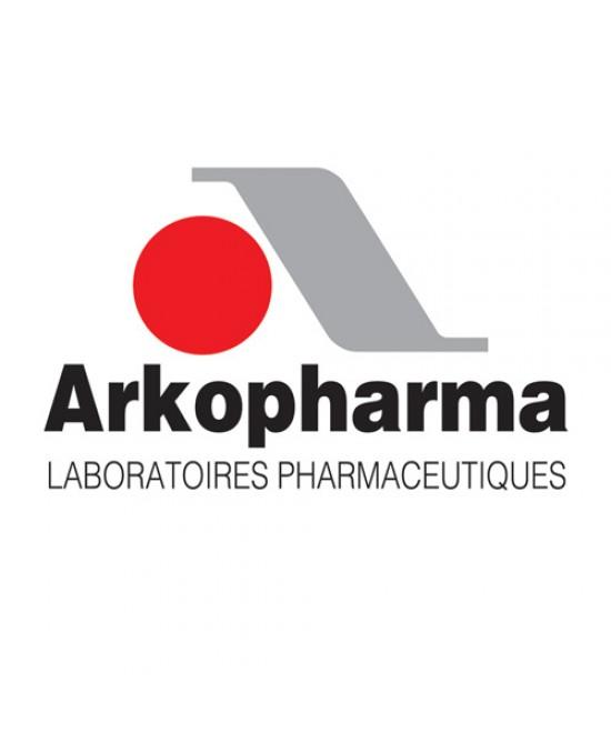 Arkopharma Arko Essentiel Sonno/Relax 8g