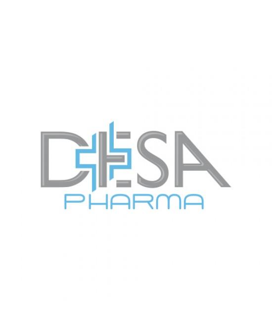 AGO PER PENNA DA INSULINA EXTRAFINE GAUGE 31 6 MM 100 PEZZI - farmaciadeglispeziali.it