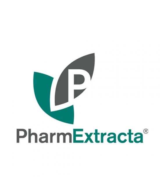 Paravir Spray Orale 20ml - Farmacia 33
