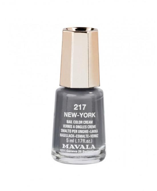 MAVALA MINIC 217 NEW YORK
