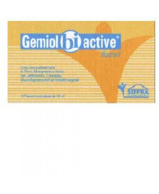 Gemiolbiactive 10fl
