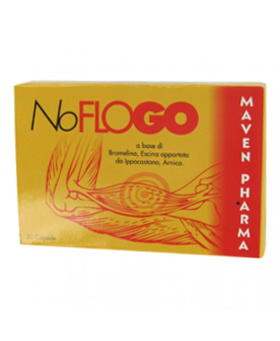 Noflogo 20cps - Farmaunclick.it