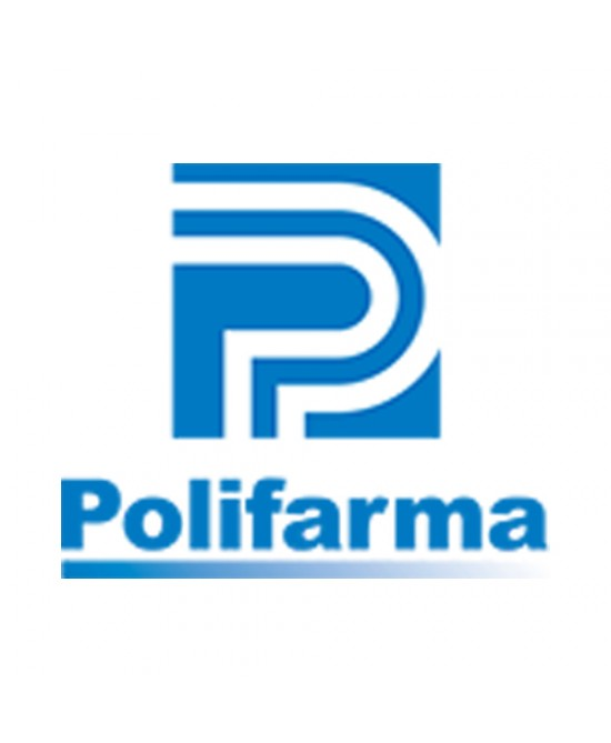 Plakout Active Clor 0,20% - Farmaciaempatica.it