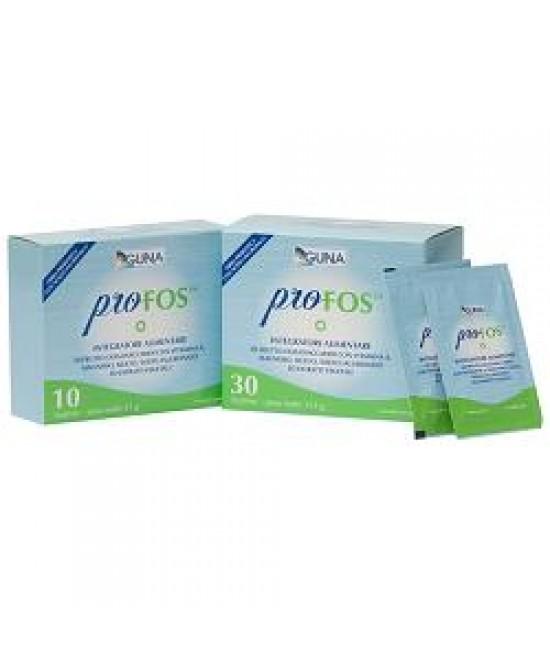 PROFOS 10BUST-930259155