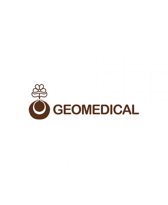 Traumi Gel Minerale 5bust