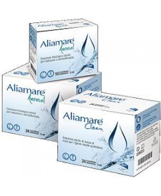 prodotti Igiene Infanzia Igiene Nasino