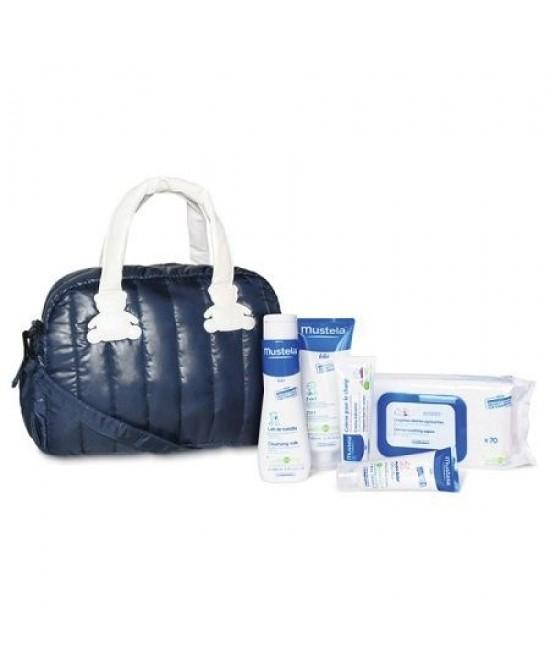 prodotti Comfort E Accessori Bimbo Accessori Da Viaggio E Passeggio