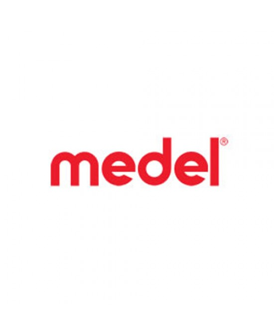MEBBY TETTARELLA GENTLEFEED LIVELLO 3 - Farmacia Bartoli