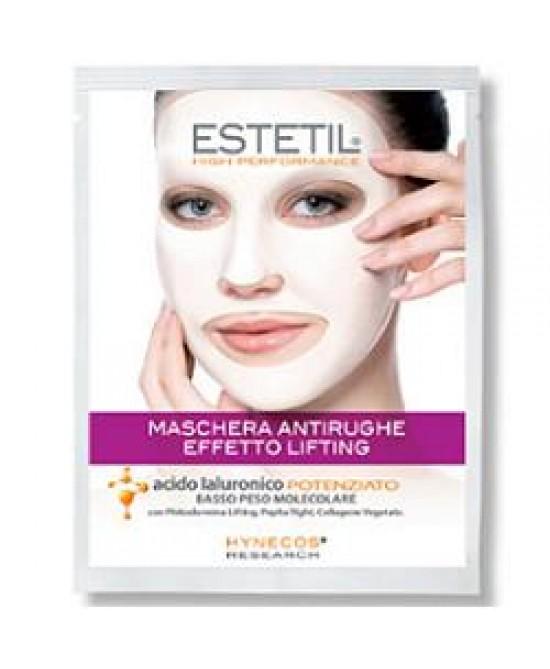 ESTETIL MASCHERA ANTIRUGHE-930889023