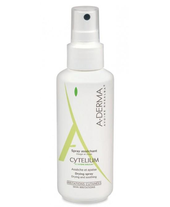 A-Derma Cytelium Spray 100ml - Zfarmacia