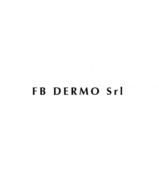 LENET SCRUB DETERGENTE 125 ML - FarmaHub.it