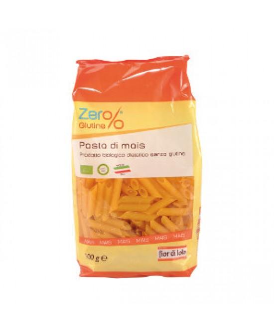 Fior di Loto Zero% Glutine Penen Di Mais Bio 500 g