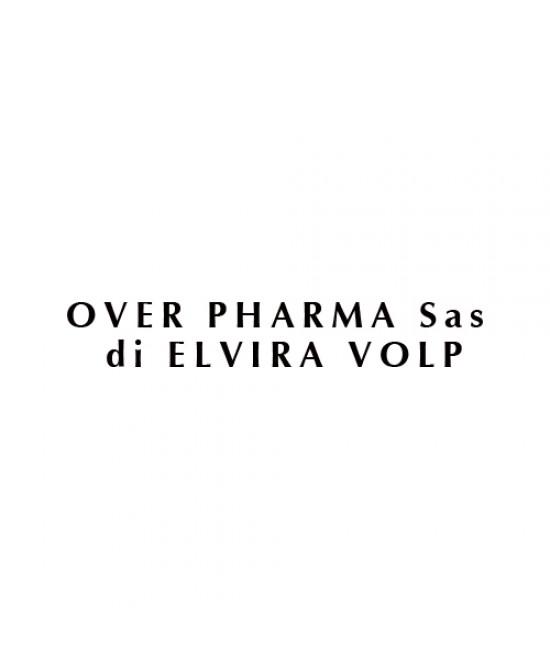 DERMOPHASE SHAMPOO DELICATO 200 ML - Farmaseller