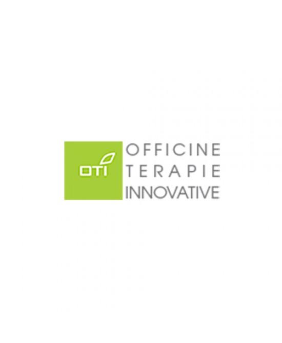 TRIFOLIUM PRATENSE TINTURA MADRE GOCCE 50ML - Nowfarma.it