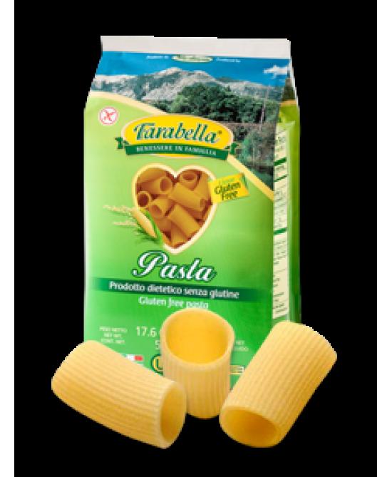 Farabella Senza Glutine Pasta Mezzi Rigatoni 500 g