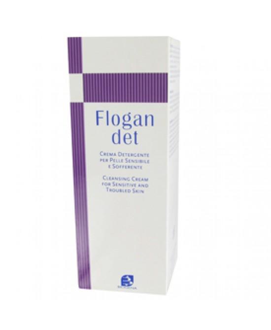 Flogandet Crema Detergente 150 ml - Farmastar.it