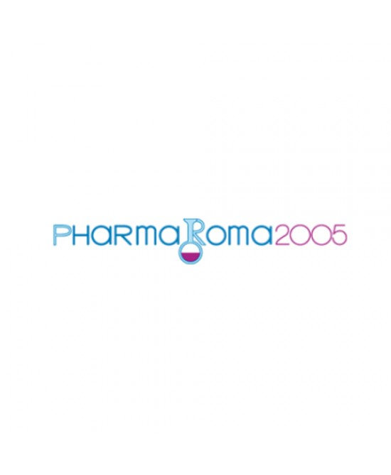 EMOLL FLUIDO 200 ML - Farmaseller