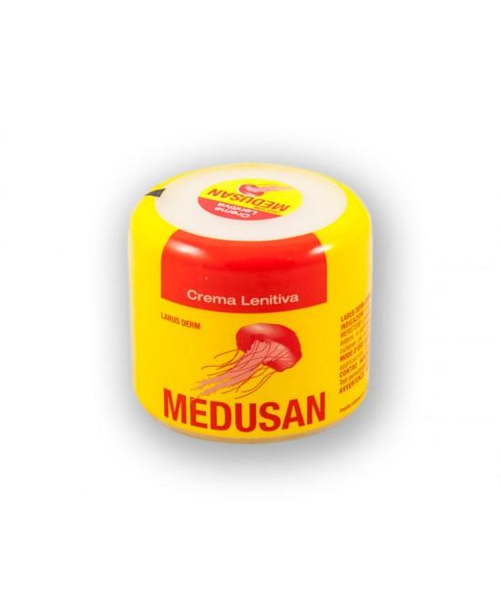 Medusan Crema Lenitiva 50ml - Farmabellezza.it