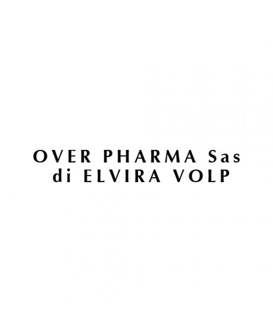 DELIDET STRUCCANTE VISO OCCHI 200 ML - Farmaseller