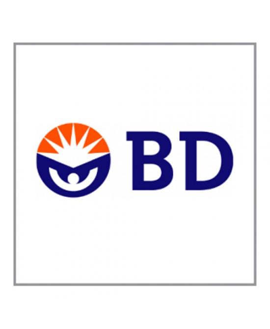 Sir Bd Emerald 5ml G23 11/4 10 - La farmacia digitale