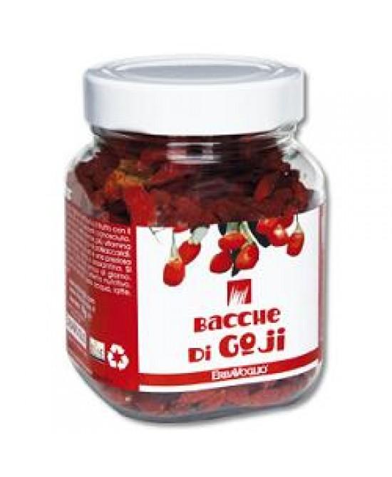 Goji Bacche 150g - Farmaciaempatica.it