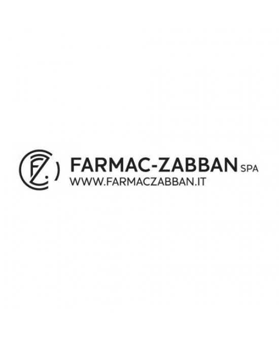 Sir Meds 2,5ml 10pz - Farmapage.it