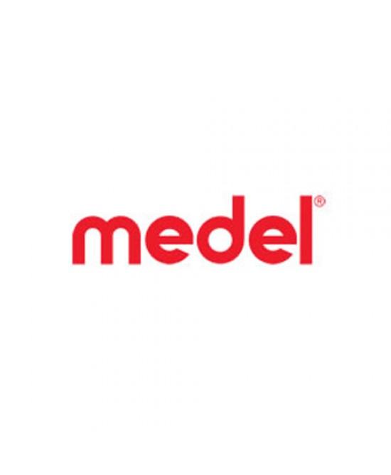 Medel Kit Com Easy/family/star