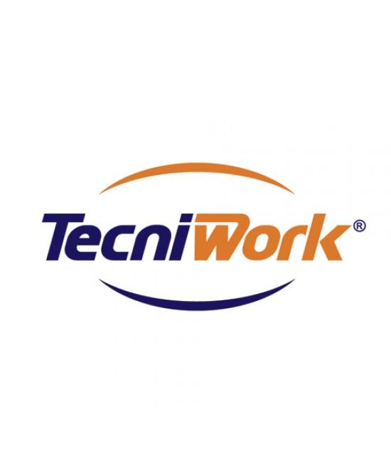 Tecniwork TNS Regenera Trattamento Unghie