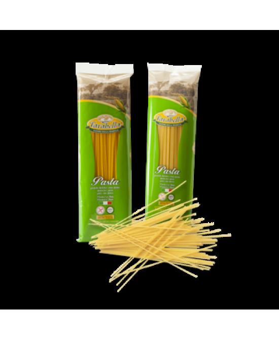 Farabella Senza Glutine Pasta Spaghetti 500 g