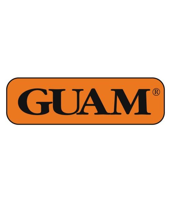 Guam Upker Maschera Ristrutturante Capelli 150 ml