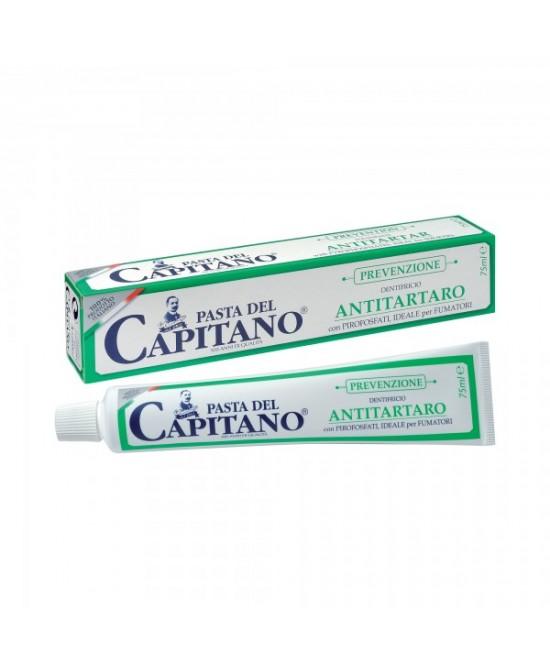 DENTIFRICIO PREV ANTITARTARO75 prezzi bassi