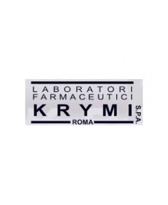 Krymi Nosun MD Crema Solare SPF 50+ Protezione Molto Alta 75 ml