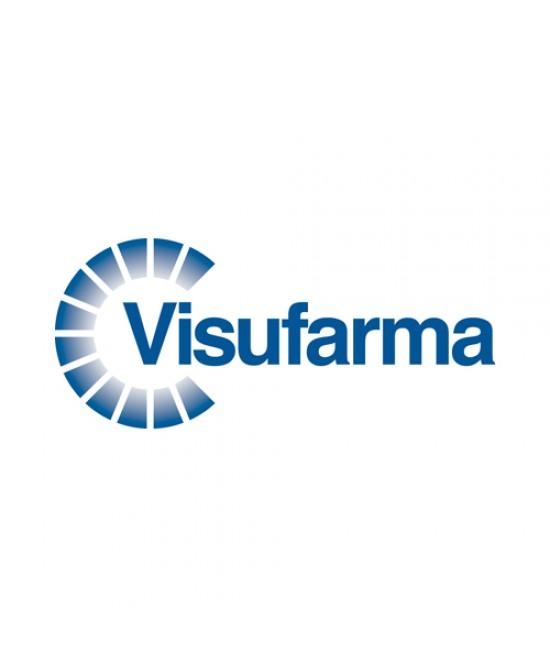 VISUSKIN CREMA VISO 30 ML - SUBITOINFARMA