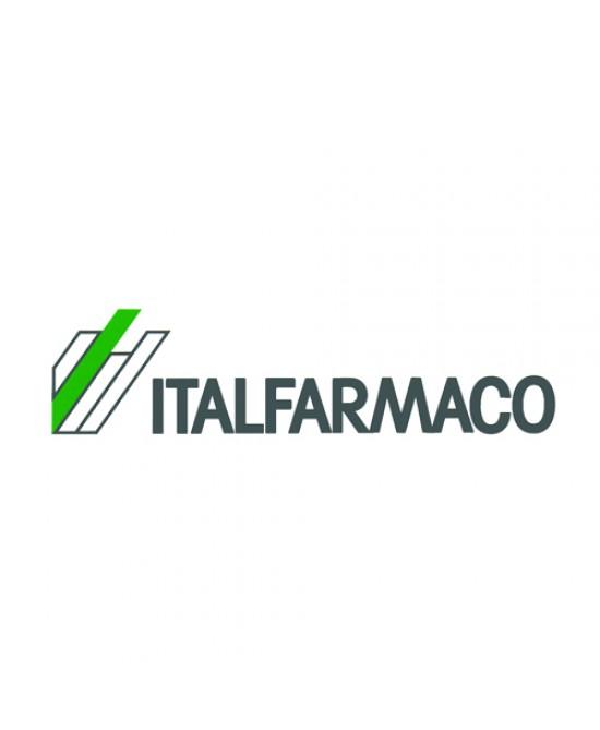 ACTICAND 30 8 COMPRESSE VAGINALI - latuafarmaciaonline.it