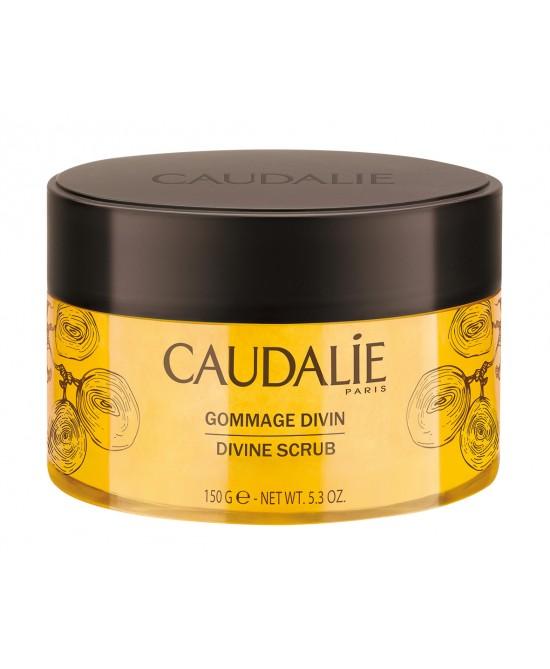 CAUDALIE GOMM DIVINO 150G-933193928