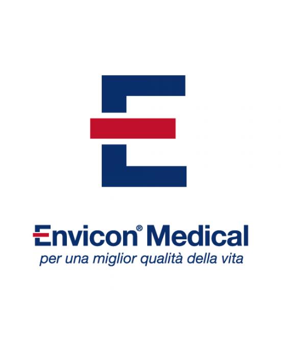 Envicon Medical Mascherina Coccinella Di Ricambio Per Distanziatore Vortex® 0-2 anni 1 Pezzo - Farmabros.it