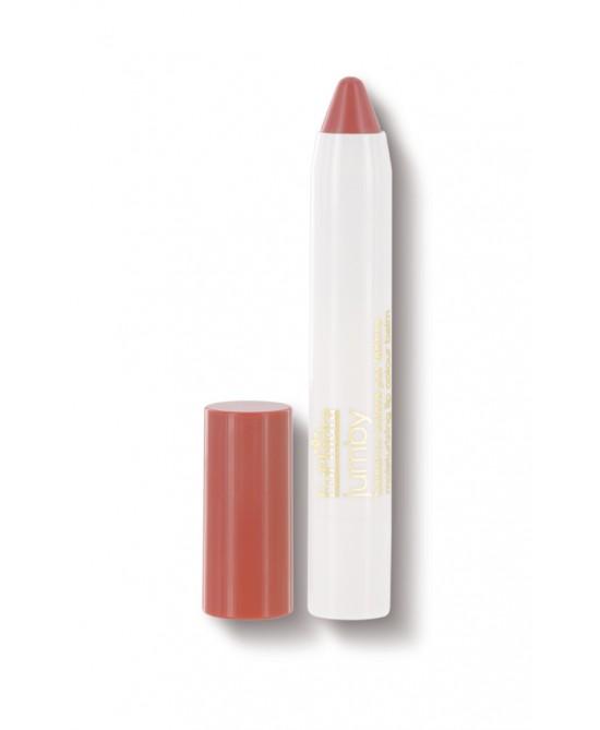 Euphidra Jumby Tonalizzante Labbra Colore 01 Corallo - Farmacia 33