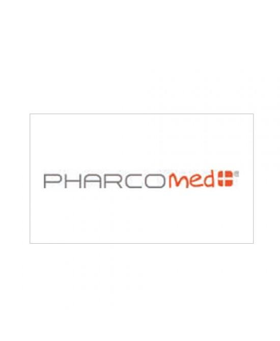 Refluxsan 24cpr - La farmacia digitale
