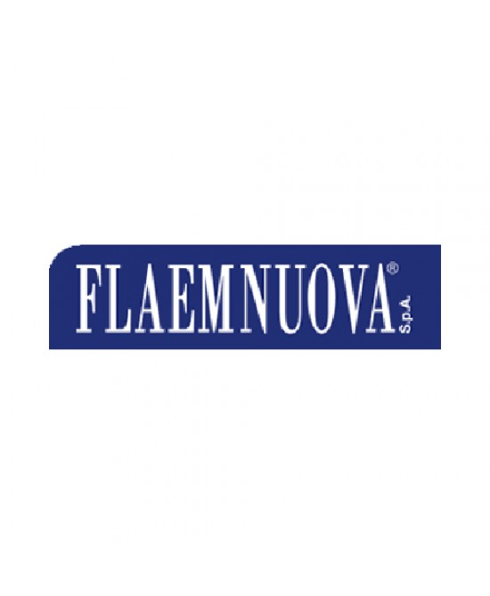 RHINO CLEAR DOCCIA NAS NEUTRO - Farmaseller