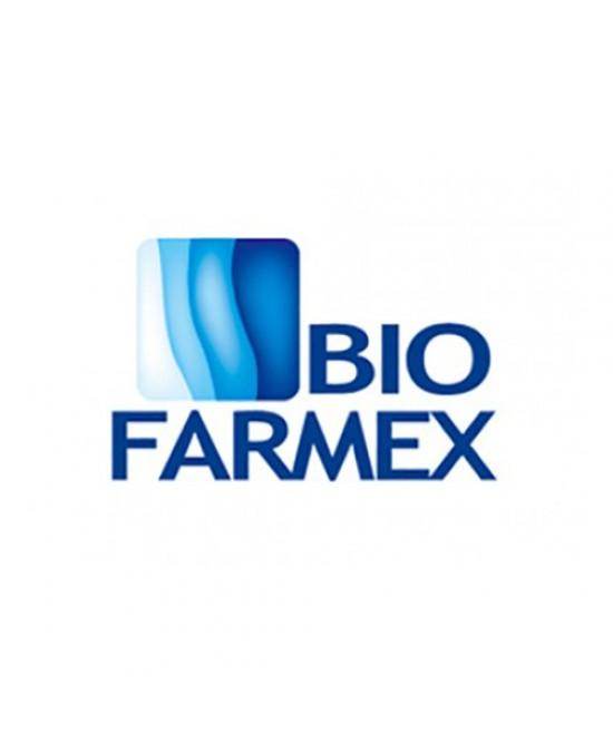 Biofarmex Vegan Protein Integratore Alimentare 500g - Farmacia Giotti