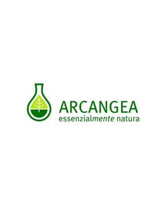 Olio Semi Zucca Bio 100ml