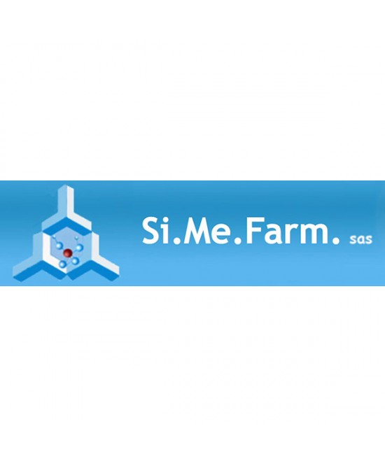 LENIZINC CREMA 100 ML - Farmacia Giotti