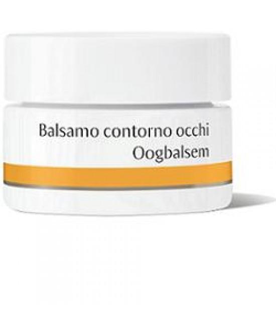 DR HAUSCHKA BALS CONT OCC 10ML-934296967