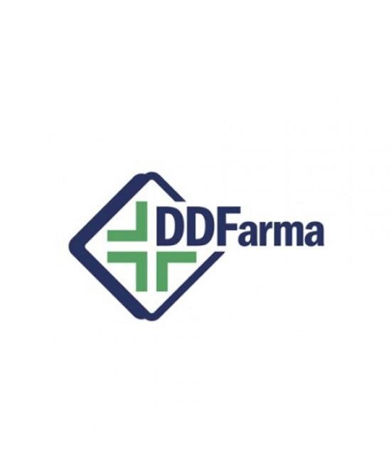 Renuro Pasta Os Siringa 15g - La farmacia digitale