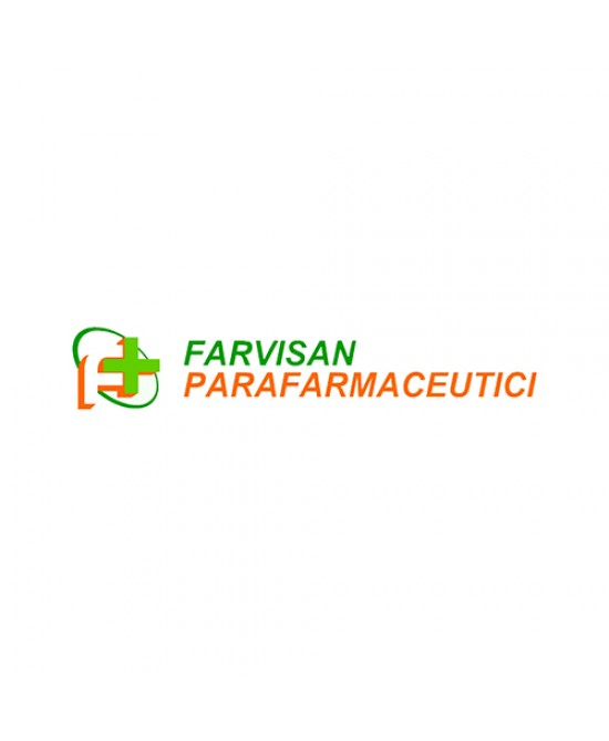 Farvisan Farmceutici Pettinino In Plastica E Metallo - Farmafamily.it