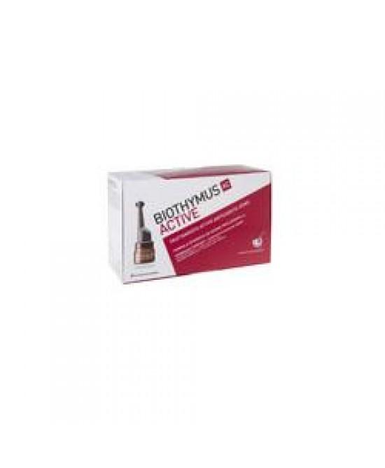 Biothymus Ac Act U Tratt 10f - Speedyfarma.it