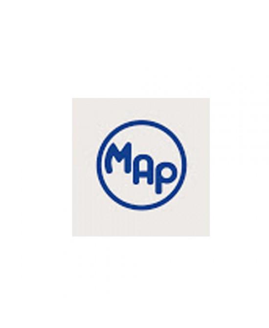 Respimap 60cpr - Farmaci.me