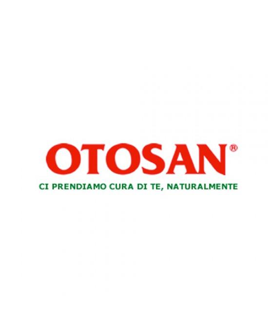 Otosan Spray Nasale Baby Decongestionante 30 ml